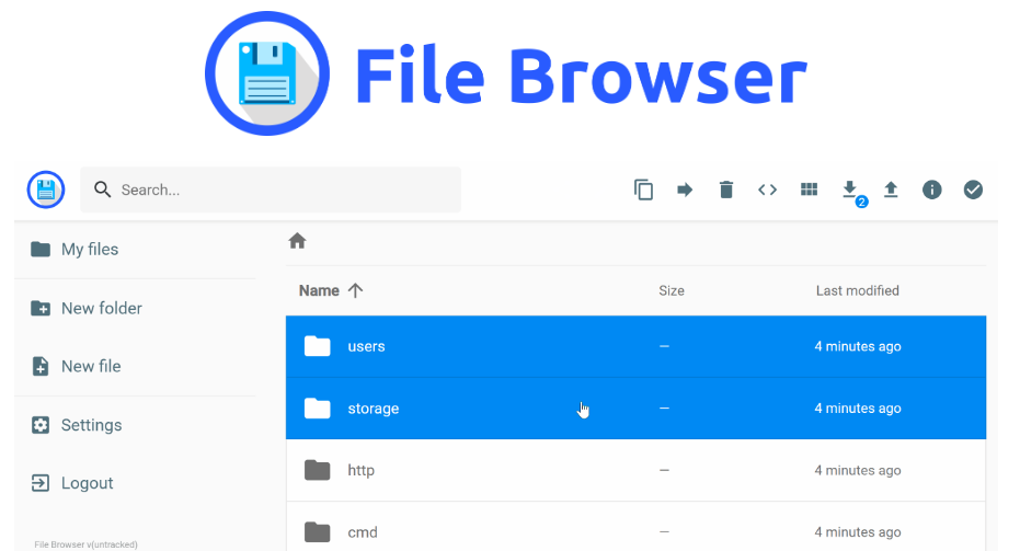 filebrowser001